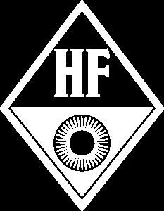 Harborside Farms Logo